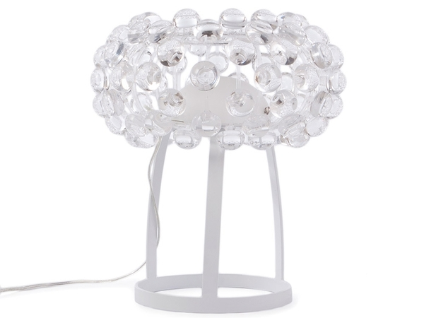 Caboche Table Lamp - Small