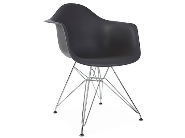 DAR chair - Anthracite