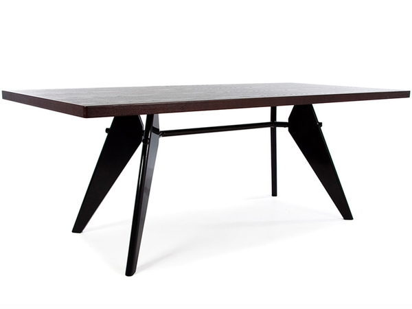 Dining Table Prouvé