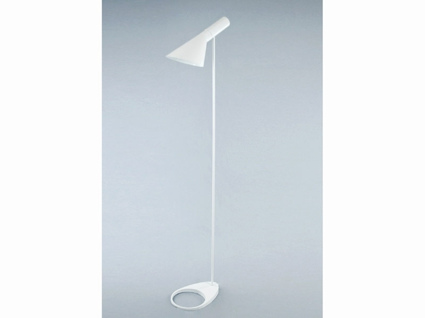 Floor Lamp AJ Original - White