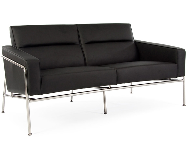 Jacobsen 3300 Series 2 Seat Sofa