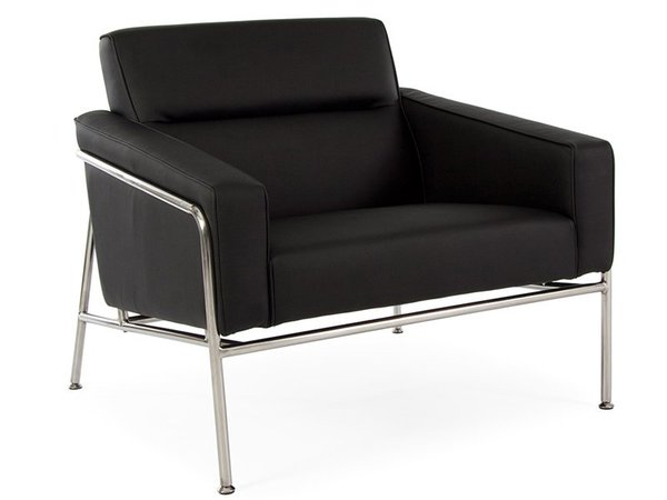 Jacobsen 3300 Series Armchair