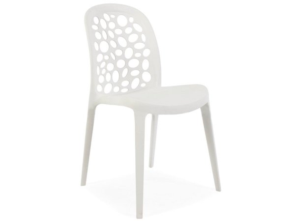 Pixie Chair - White