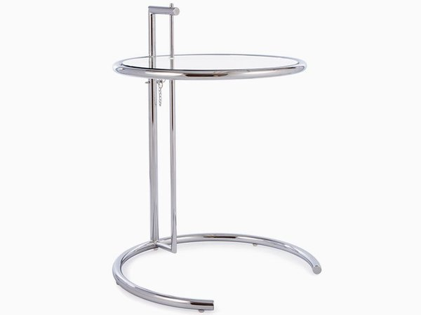 Side table Eileen Gray