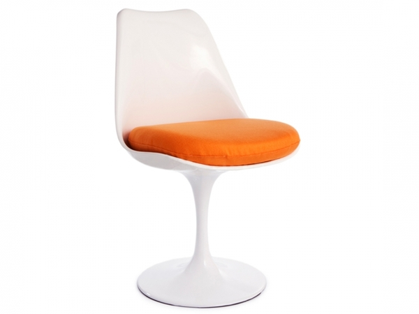 Tulip chair Saarinen